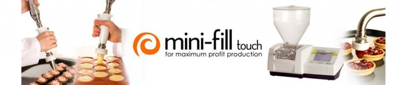 MINIFILL_touch