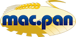 Macpan | Commercial Kitchen & Baking Equipment Supply