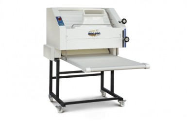 baguette-moulding-machine-mba-l