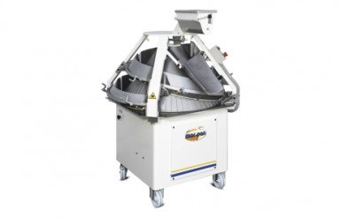 conical-rounder-co1600v