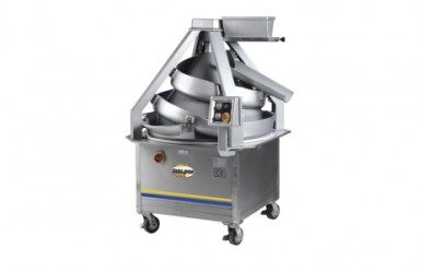 conical-rounder-mpc