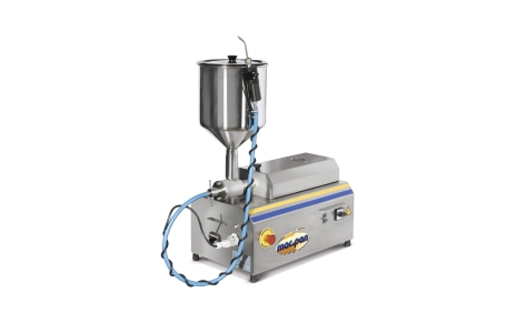 electric-dosing-machine-md
