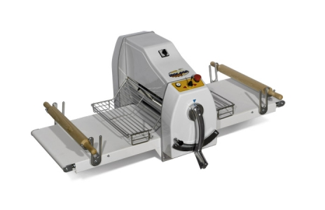 Pastry Sheeter - Series MK - Table Model