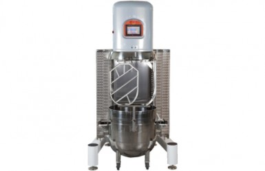 Planetary Mixer - Series PL from 150 to 300 Litres